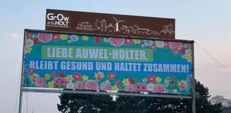 Bannerwagen-auwel-holt
